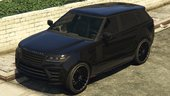 Executives And Other Criminals Vehicles(ALL) Addon