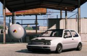 DTD Styled 1998 Volkswagen Golf VR6 Highline 1.0a