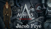 Jacob Frye - Assassins Creed Syndicate