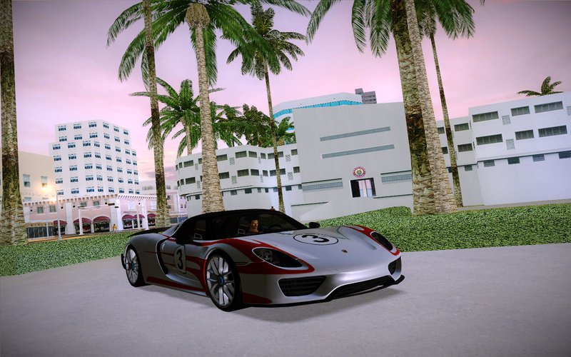gtainside gta mods addons cars maps skins and more. Black Bedroom Furniture Sets. Home Design Ideas