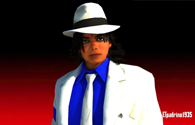 free download smooth criminal video michael jackson