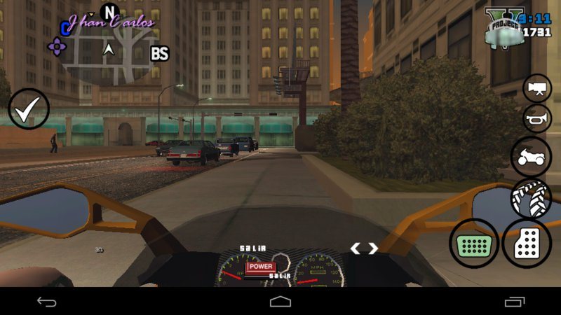 gta 5 android beta release