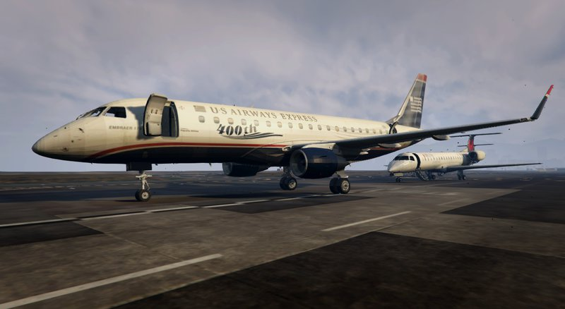 how to call personal gtav online aircraft