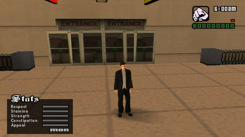 gta san andreas apk mod all missions complete