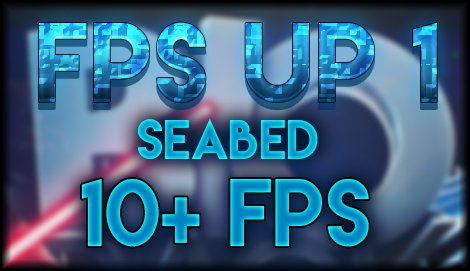 GTA San Andreas FPS UP 1 Mod - GTAinside com