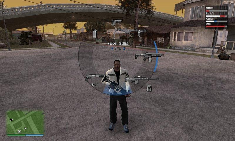 gta v multiplayer crack download