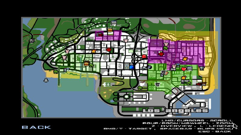 gta san andreas all missions complete cheat download link