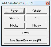 gta san andreas game setup free download for pc full version