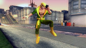 Marvel Future Fight - Iron Fist