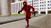 Marvel Future Fight - Carnage