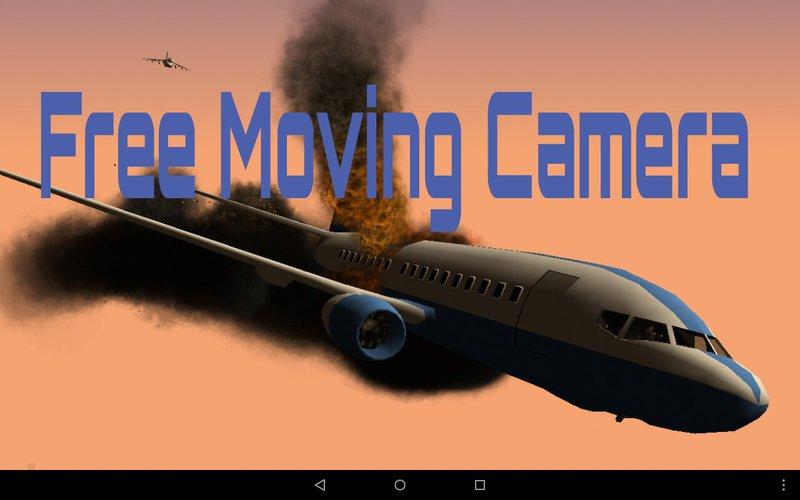 Cam stealer v6. 0 download.