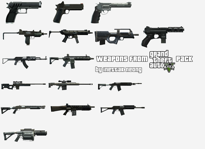 Code Code Password Game Playstation 3 together with Showthread likewise Code San Andreas 930096542067 in addition Cheat Codes For Pc Games moreover 87375 Hq Gta V Weapons Pack. on gta san andreas cheat codes pictures