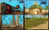 Small texture pack LAe2 v0.2