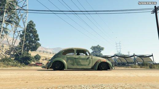 GTA 5 Volkswagen - Mods and Downloads - GTAinside com