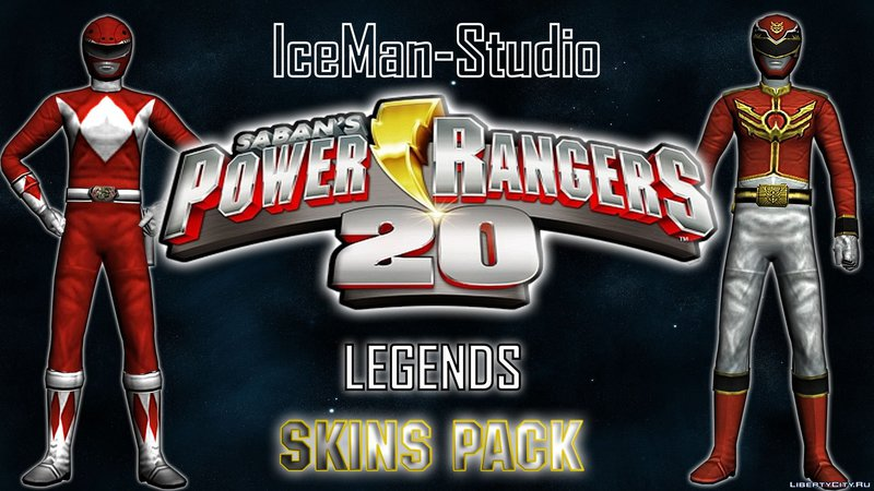 situs download power ranger mystic force sub indo