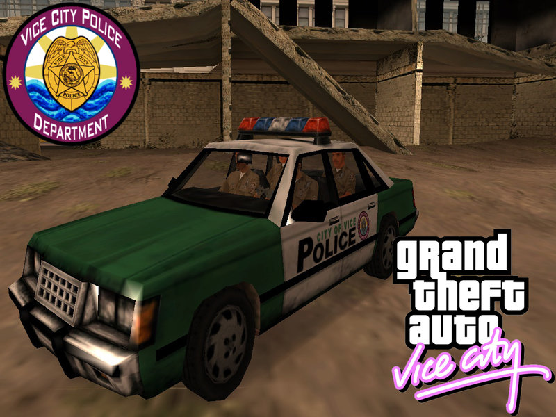 GGMM VICE CITY TÉLÉCHARGER