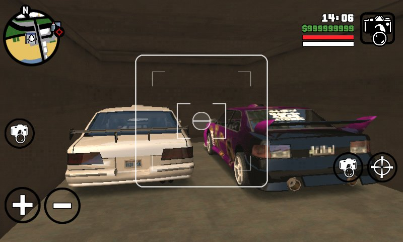 Ultimate save game mod file grand theft auto: san andreas mod db.