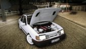 Ford Sierra Sapphire Cosworth