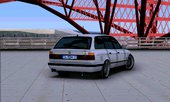 BMW M5 E34 Touring [RC]
