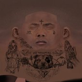 GangMember Tattoo (Pack) Face & Hands V1.0