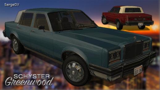 GTA SA - Carros originais em HD + Carros parecidos com os originais Thb_1505495888_0