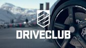 Drive Club - Car Sounds Pack [HQ]