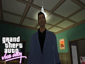 Tommy Vercetti Soiree Outfit From GTA Vice City