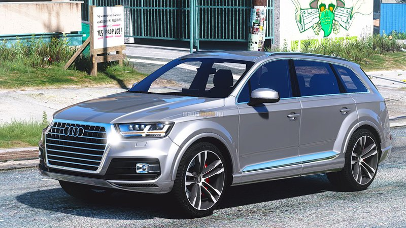 prestige reviews cars motor and trend front angular audi suv rating