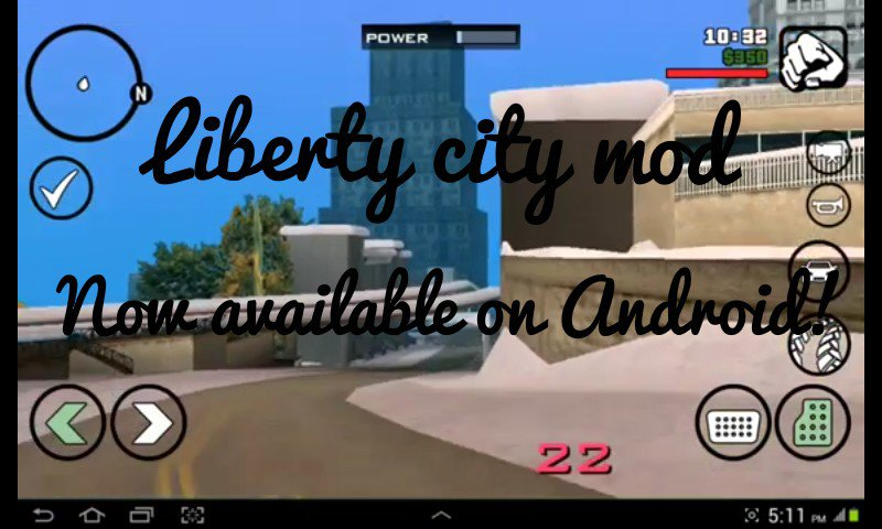 Download Game Gta Liberty City Stories Lite Android - pdfvin's blog