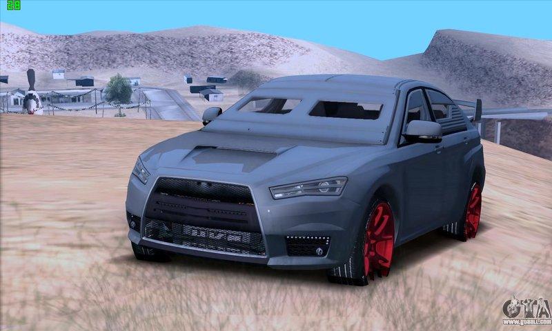 Gtainsidede GTAinside  GTA Mods Addons Cars Maps