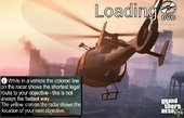 GTA V Loading Music For Android