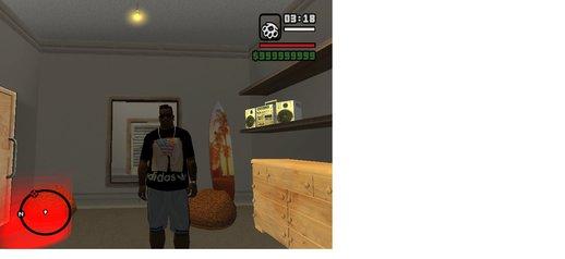 7e5b7944f20 GTA San Andreas Skins - Mods and Downloads - GTAinside.com
