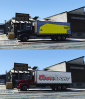 Real Truck Advertisements v2.0