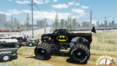 GTA Monster Truck Mod Pack 16