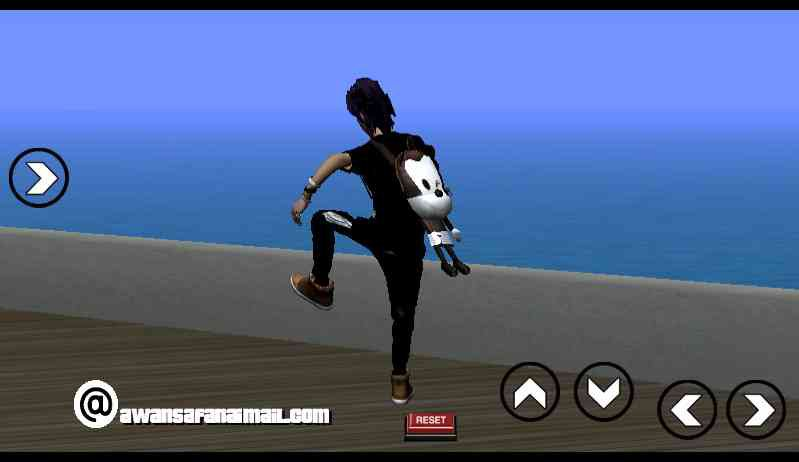 gta san andreas free hd for android mod gtainside