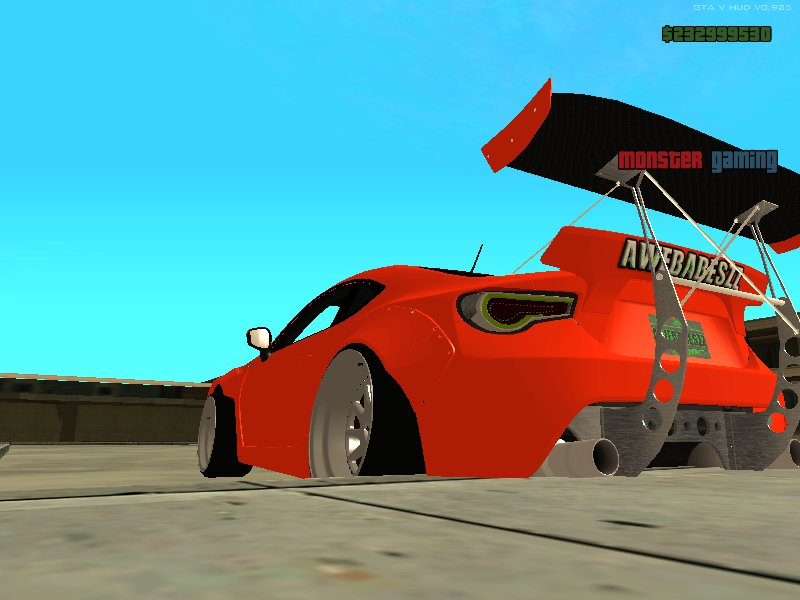 Gta San Andreas Elegy Drift Car Lowered Mod Gtainside Com