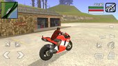 Ducati For Android
