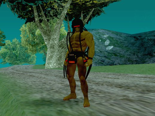 Marvel Heroes - Wolverine Weapon X