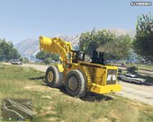 CAT 994F CATERPILLAR 1.0