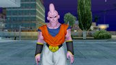 Dragon Ball Xenoverse Super Buu Pack