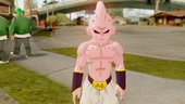 Dragon Ball Xenoverse Kid Buu