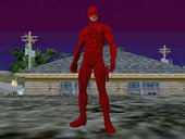Marvel Heroes - Daredevil