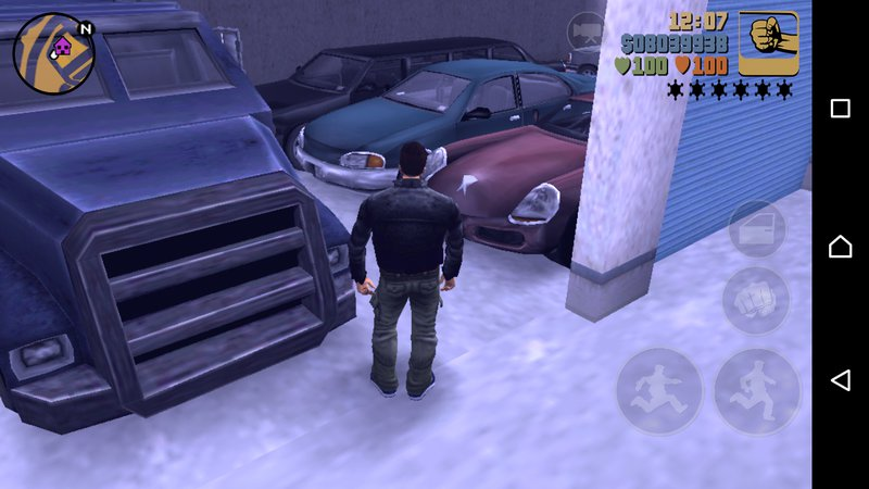 gta 3 save 100 android