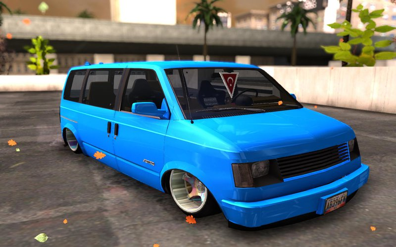 GTAinside  GTA Mods Addons Cars Maps Skins and more