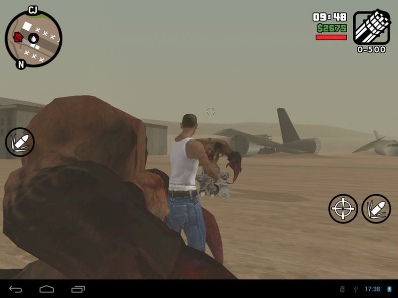 download cleo gta sa lite v9 apk