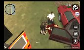 Accident Horrible Mod For Android
