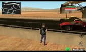 Drag Racing 4x4 For Android