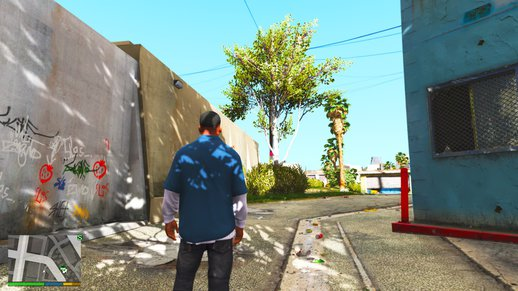 UltimateNhancer