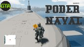 Poder Naval Navy Power