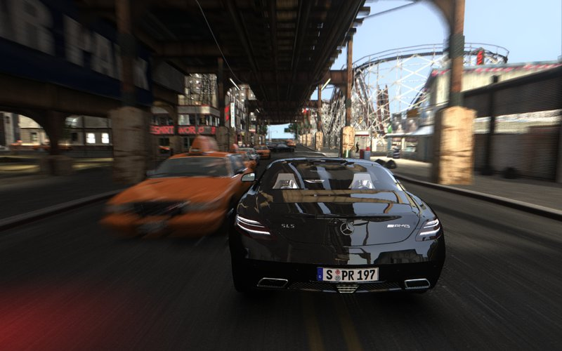 gta 4 patch 1.0.3.0 download